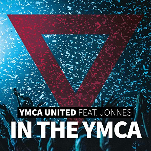 Cover des YMCA-Song 2019